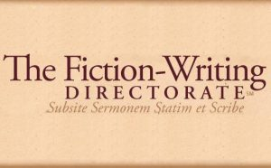 blog content, Fiction Writing Directorate