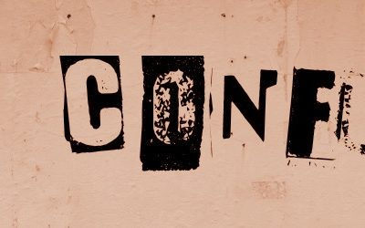 Don't be Guilty of Ransom Note Communications