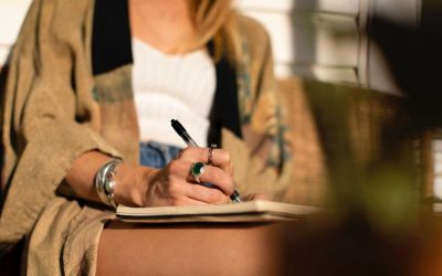 Stop Undercharging: Tell Yourself a Better Story