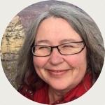 Kathy Petite, Administrative Coordinator